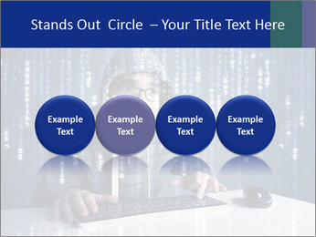0000075839 PowerPoint Template - Slide 76