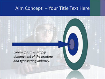 0000075839 PowerPoint Template - Slide 83