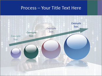 0000075839 PowerPoint Template - Slide 87