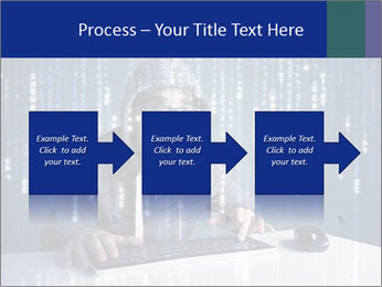 0000075839 PowerPoint Template - Slide 88