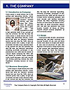 0000075839 Word Template - Page 3