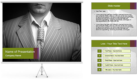 0000075840 PowerPoint Template