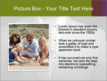 0000075840 PowerPoint Template - Slide 13