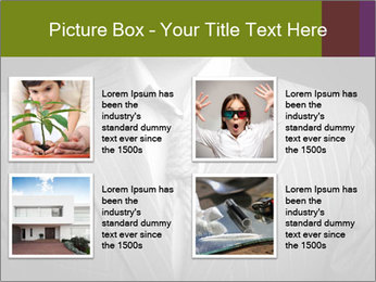 0000075840 PowerPoint Template - Slide 14