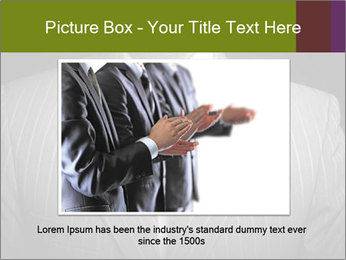0000075840 PowerPoint Template - Slide 16