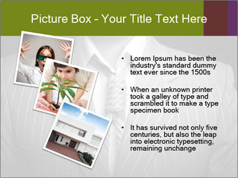 0000075840 PowerPoint Template - Slide 17