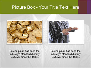 0000075840 PowerPoint Template - Slide 18