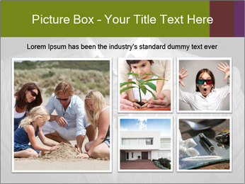 0000075840 PowerPoint Template - Slide 19