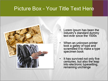 0000075840 PowerPoint Template - Slide 20