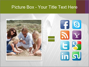 0000075840 PowerPoint Template - Slide 21