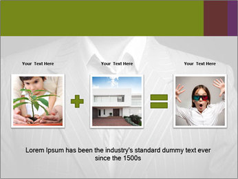 0000075840 PowerPoint Template - Slide 22