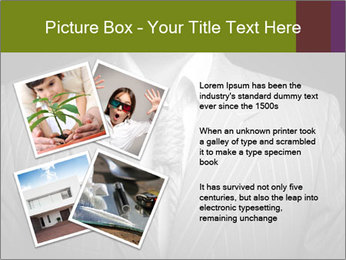 0000075840 PowerPoint Template - Slide 23