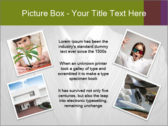 0000075840 PowerPoint Template - Slide 24