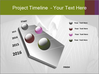 0000075840 PowerPoint Template - Slide 26