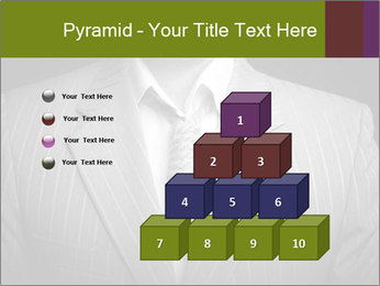 0000075840 PowerPoint Template - Slide 31