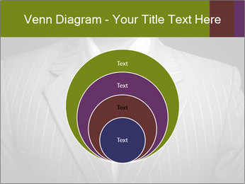 0000075840 PowerPoint Template - Slide 34