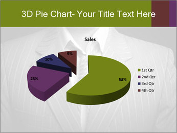0000075840 PowerPoint Template - Slide 35