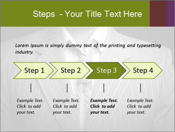 0000075840 PowerPoint Template - Slide 4