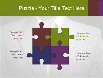 0000075840 PowerPoint Template - Slide 43