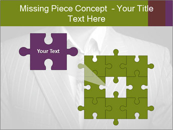 0000075840 PowerPoint Template - Slide 45