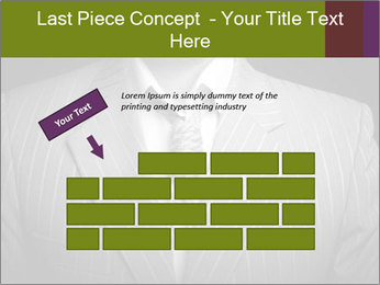 0000075840 PowerPoint Template - Slide 46