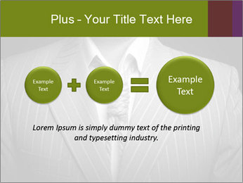 0000075840 PowerPoint Template - Slide 75
