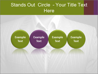 0000075840 PowerPoint Template - Slide 76
