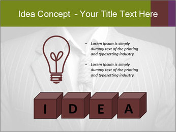 0000075840 PowerPoint Template - Slide 80