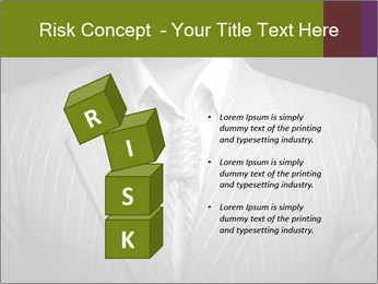 0000075840 PowerPoint Template - Slide 81
