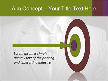 0000075840 PowerPoint Template - Slide 83