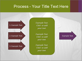 0000075840 PowerPoint Template - Slide 85