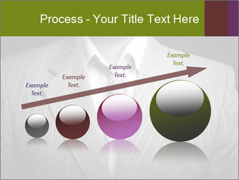0000075840 PowerPoint Template - Slide 87