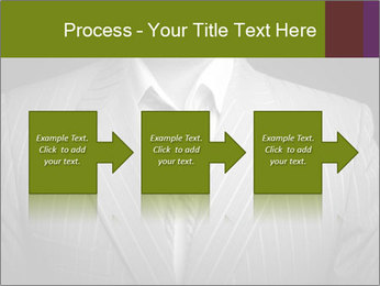0000075840 PowerPoint Template - Slide 88