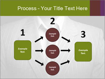 0000075840 PowerPoint Template - Slide 92