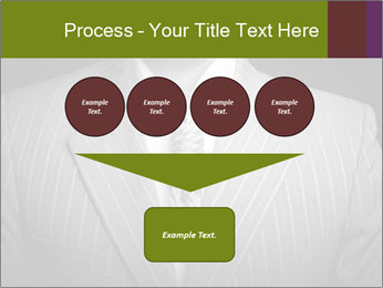 0000075840 PowerPoint Template - Slide 93