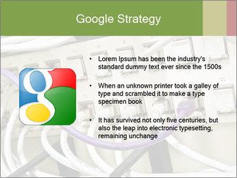 0000075841 PowerPoint Templates - Slide 10