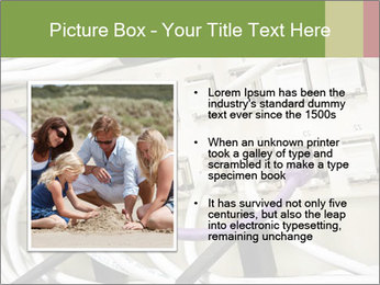 0000075841 PowerPoint Template - Slide 13