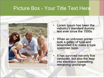 0000075841 PowerPoint Templates - Slide 13