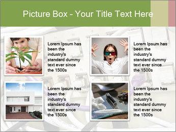 0000075841 PowerPoint Templates - Slide 14