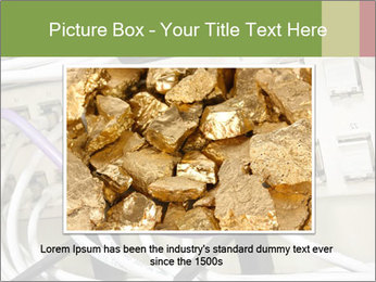 0000075841 PowerPoint Templates - Slide 15