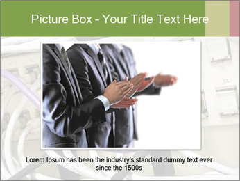 0000075841 PowerPoint Templates - Slide 16