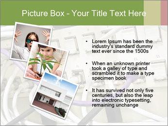 0000075841 PowerPoint Templates - Slide 17