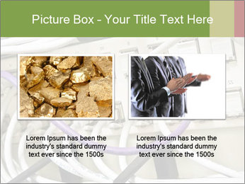 0000075841 PowerPoint Templates - Slide 18