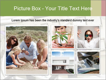 0000075841 PowerPoint Templates - Slide 19