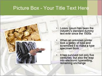 0000075841 PowerPoint Templates - Slide 20