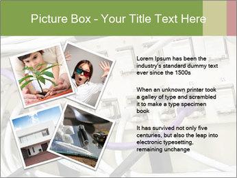 0000075841 PowerPoint Templates - Slide 23