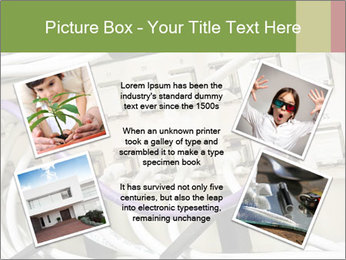 0000075841 PowerPoint Templates - Slide 24