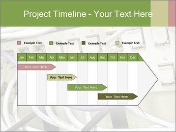 0000075841 PowerPoint Templates - Slide 25
