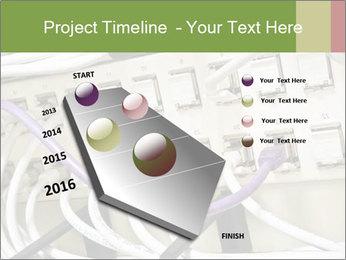0000075841 PowerPoint Templates - Slide 26