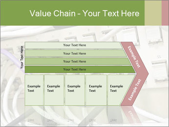 0000075841 PowerPoint Templates - Slide 27